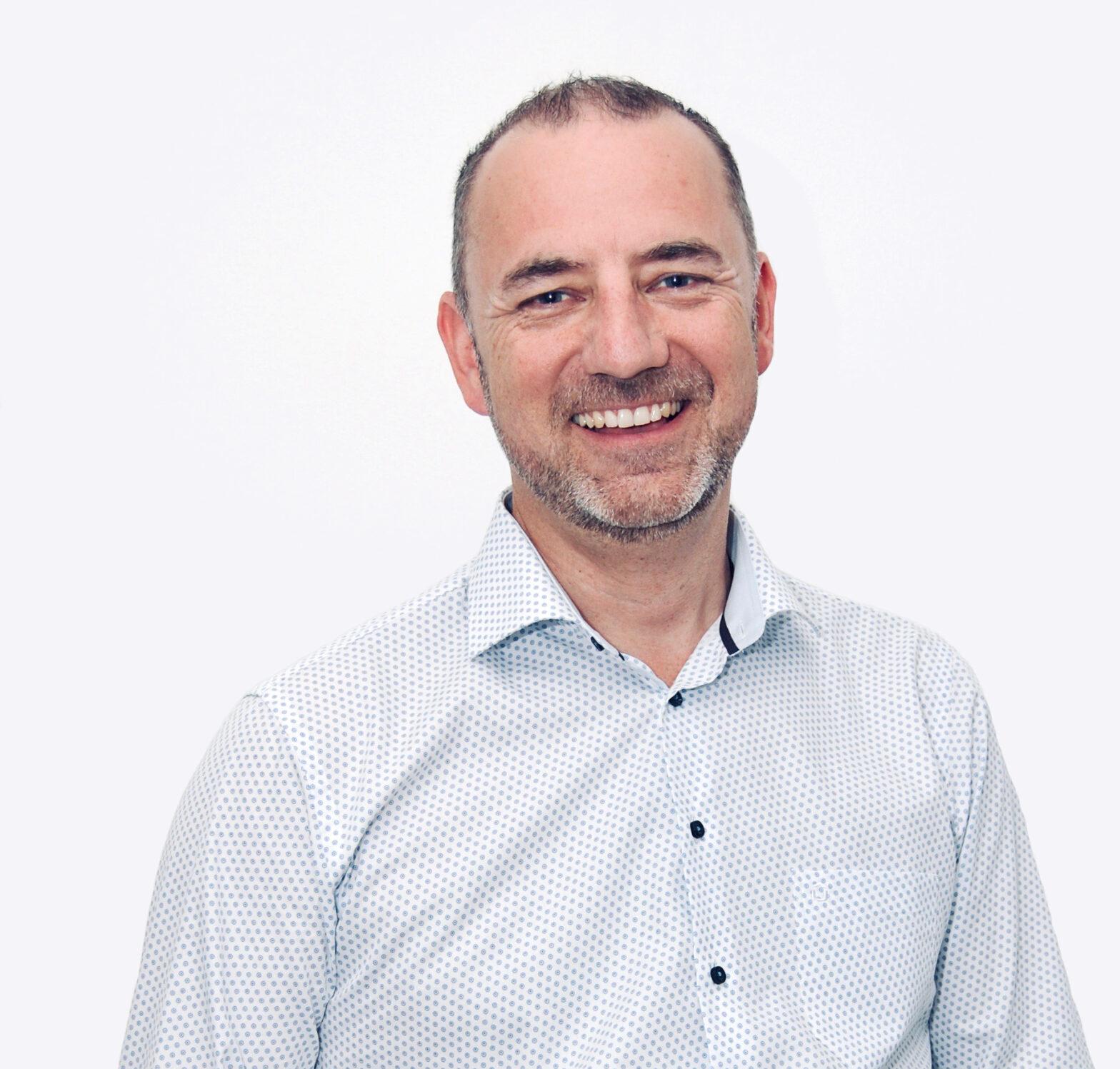 Marcel Schuurmans