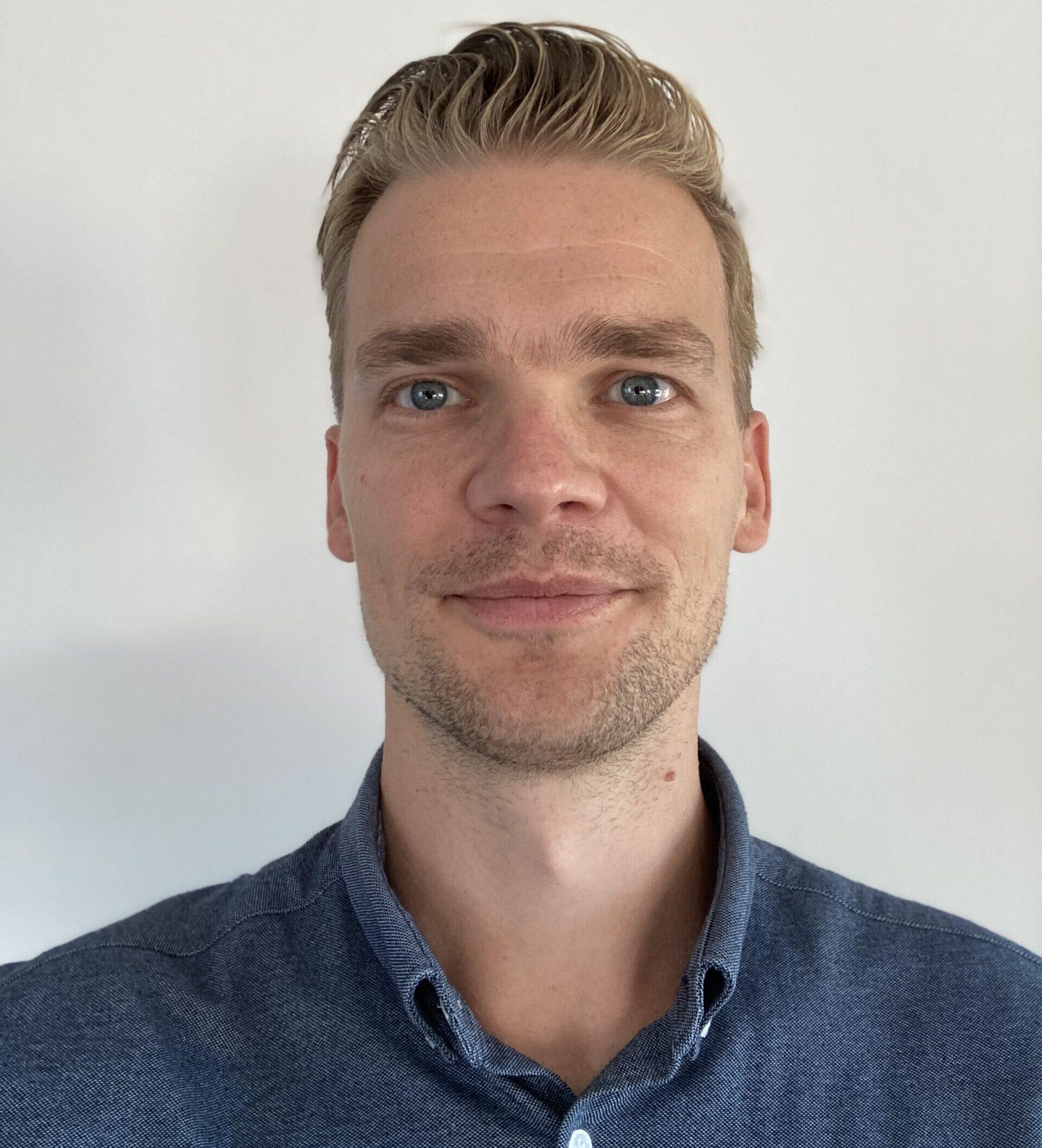 Jaap Inberg
