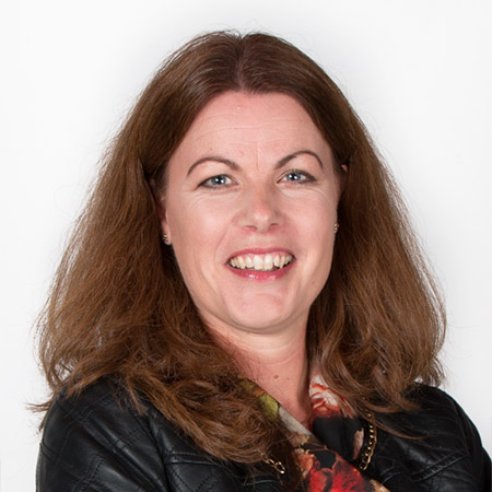 Karen Veldhuis
