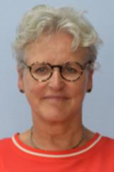 Karin Vledder